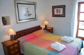 suite1_002