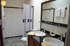 suite2_004